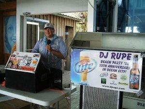dj-rupe-behind-dj-booth