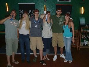 group-photo-at-bar-with-eye-patches-2