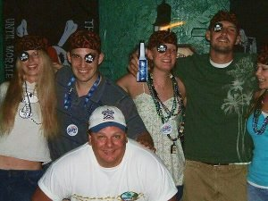 group-photo-at-bar-with-eye-patches