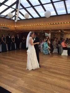 bride-groom-dancing-at-reception-golden-sands-2