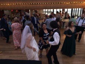bride-groom-dancing-at-reception-golden-sands