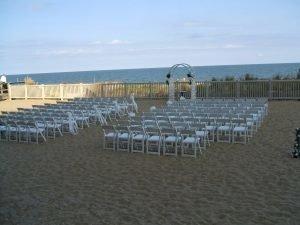 open-seats-at-golden-sands-wedding-venue