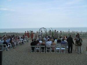 wedding-venue-at-golden-sands