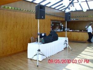 dj-booth-golden-sands-reception-hall