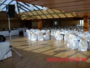 wedding-reception-hall-golden-sands
