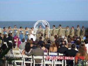 golden-sands-beach-wedding-ceremony