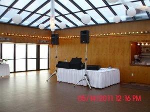 dj-booth-reception-hall-set-up-golden-sands