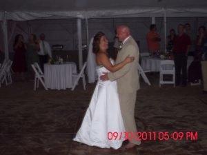 bride-groom-at-wedding-reception