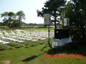wedding-venue-open-seats-at-oc-golf-club-2