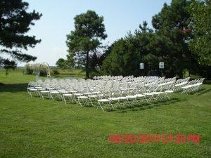 wedding-venue-open-seats-at-oc-golf-club