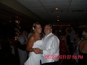 bride-groom-from-oc-golf-club