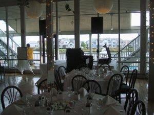 inside-reception-hall-ocean-pines-yacht-club