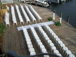 open-seats-at-ocean-pines-yacht-club