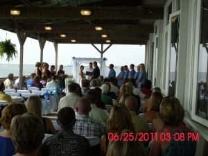 sunset-room-deck-wedding-ceremony