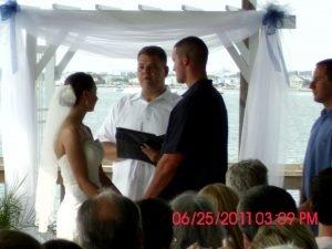 bride-groom-sunset-room-wedding-ceremony